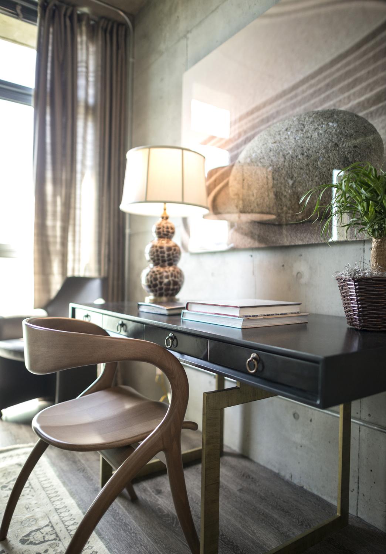 Desk Chair Vertical.jpg