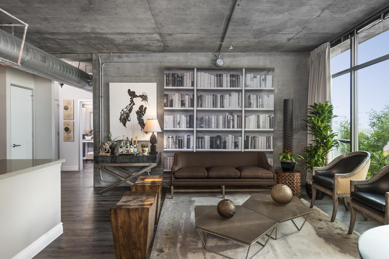 Living Room Wall.jpg