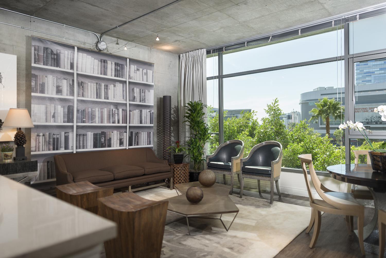 Living Room Window 2.jpg