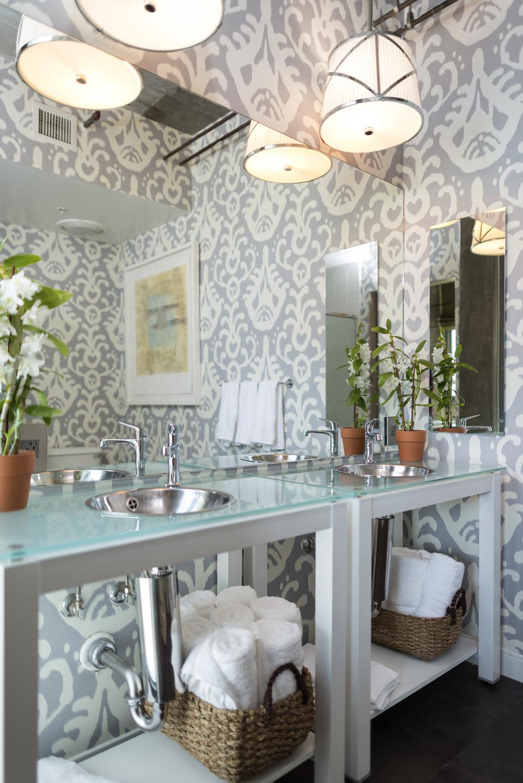 Master Bathroom Vertical.jpg