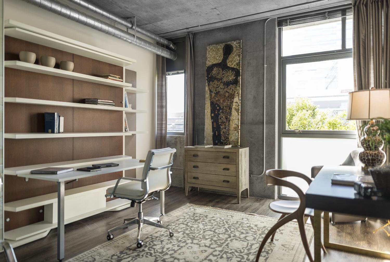 Master Bedroom Desk.jpg