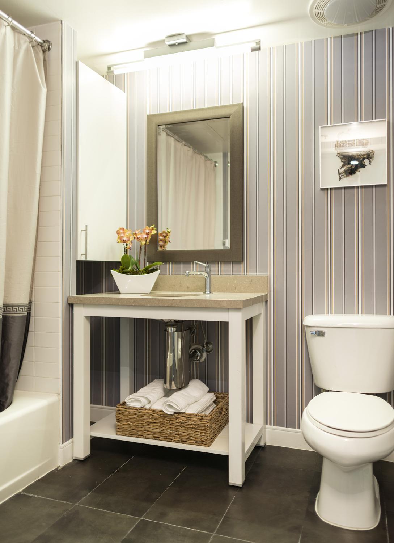 Secondary Bathroom Vertical.jpg