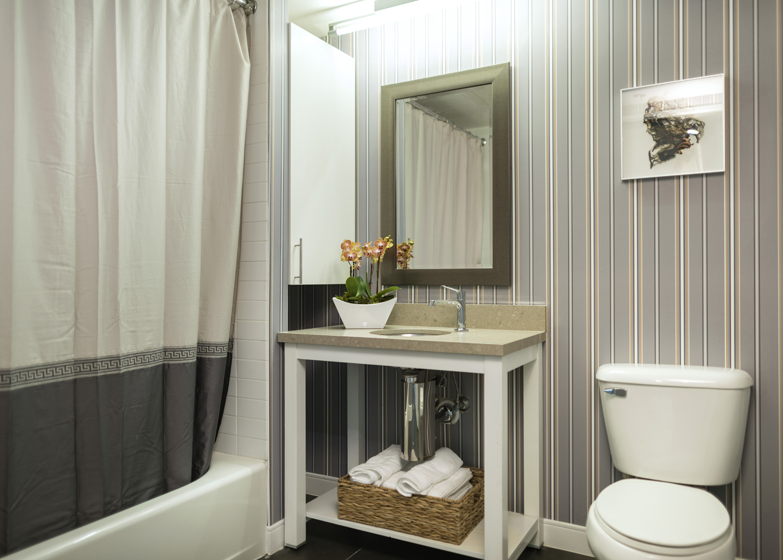 Secondary Bathroom.jpg