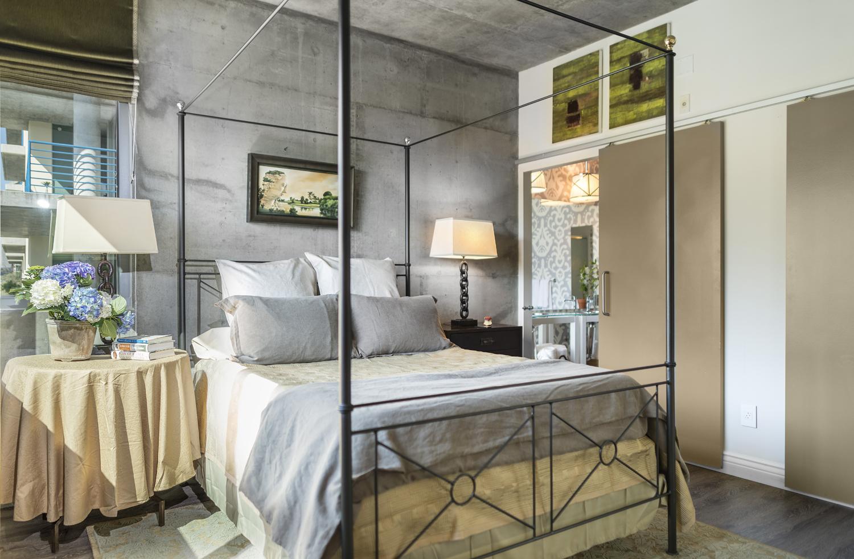 Secondary Bedroom.jpg