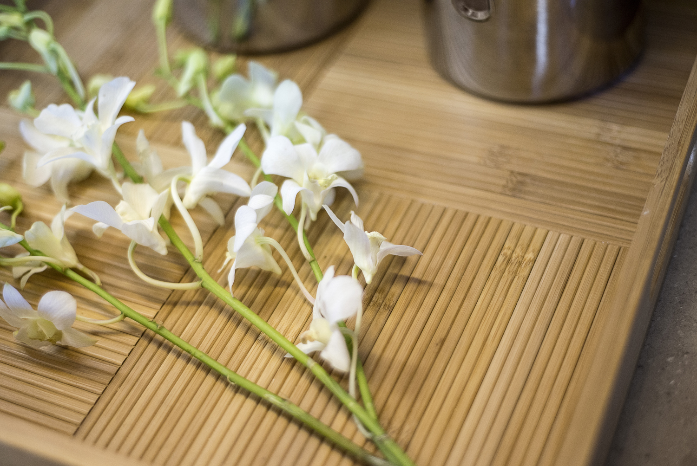 Serving Tray Flowers.jpg