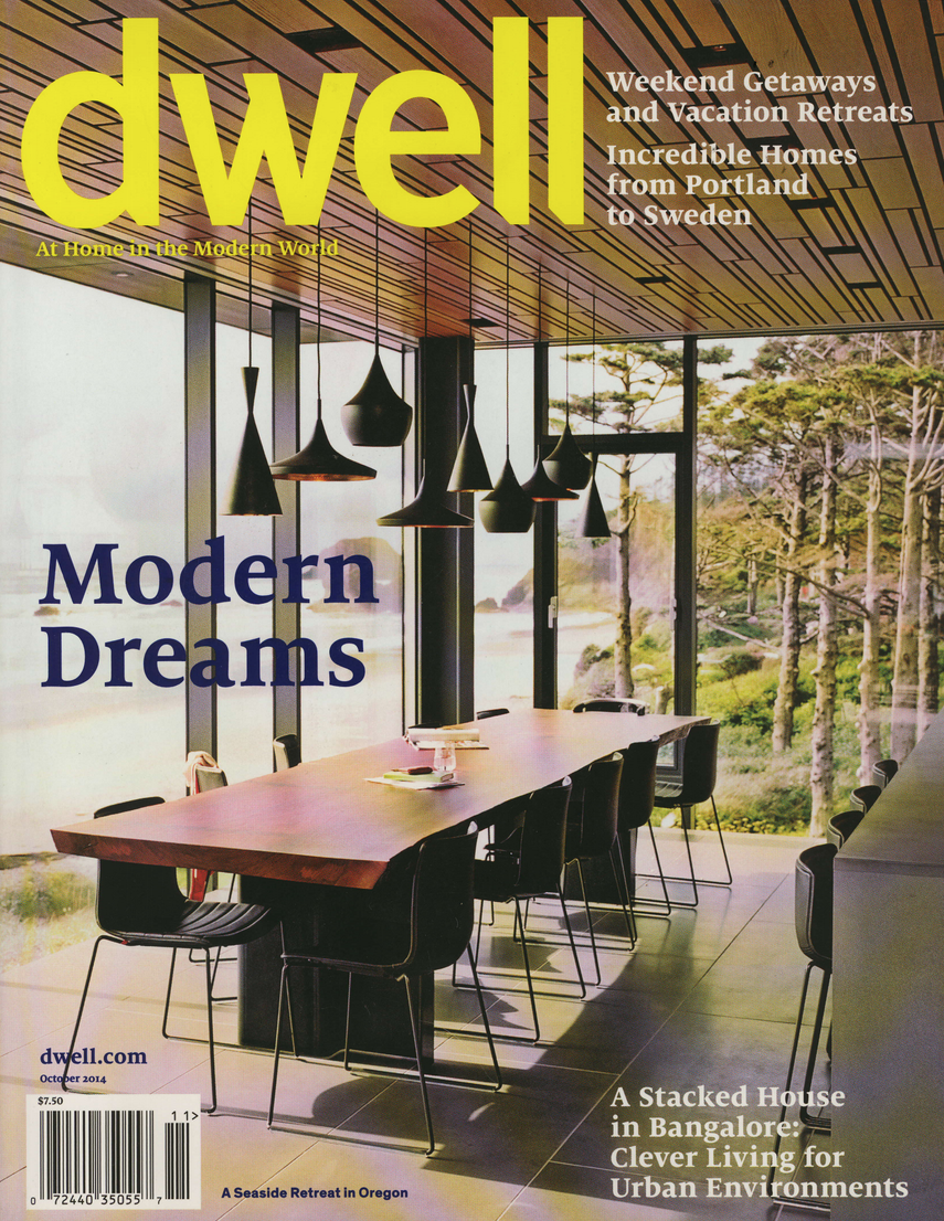 Dwell+2014+Cover.png