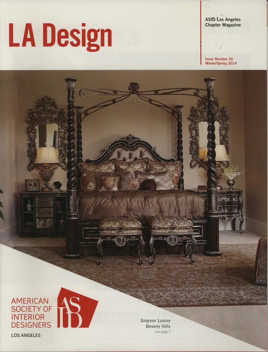 LA+Design+Greystone+Cover.png