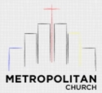 Metropolitan_Church_of_God_Logo.jpg