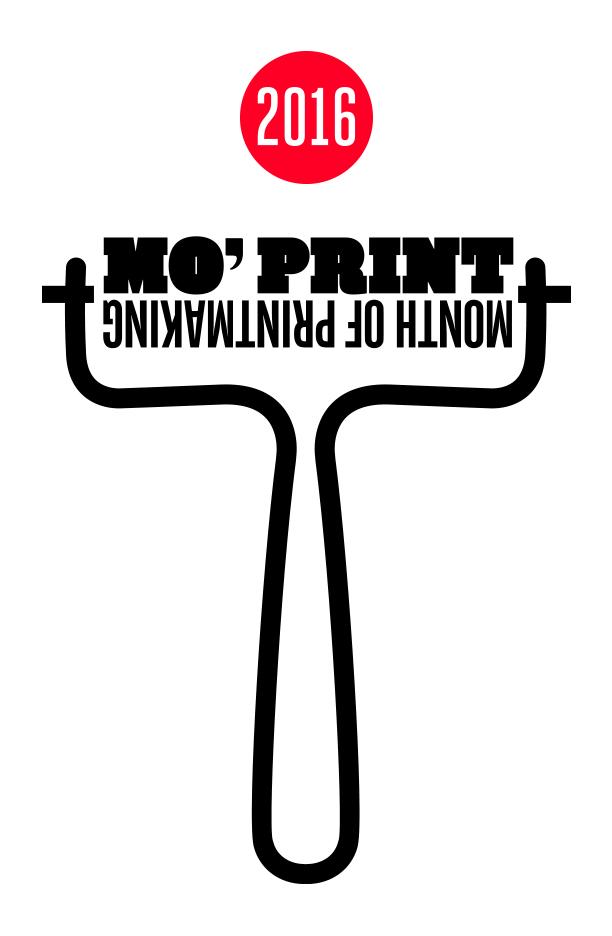 MoPrint_BlackRed-2016-logo.jpg