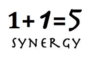 Time Management Training: Synergy