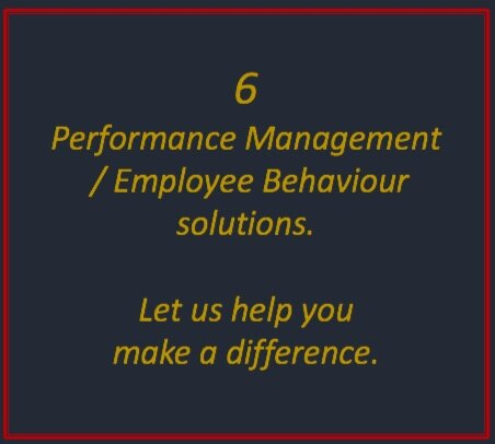 Performance+Management+Employee+Behaviour.jpg