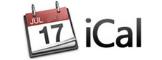 ical-logo.png
