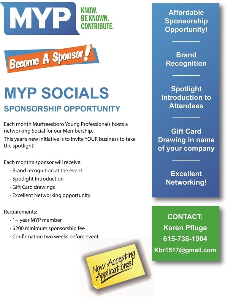 Social Sponsorship Flyer.jpg