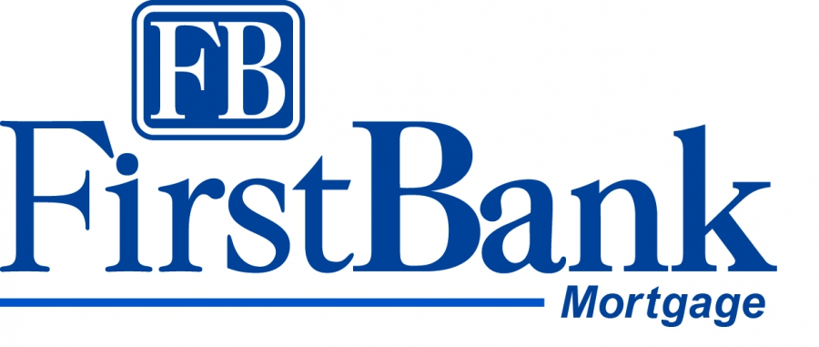 first bank mortgage.jpg