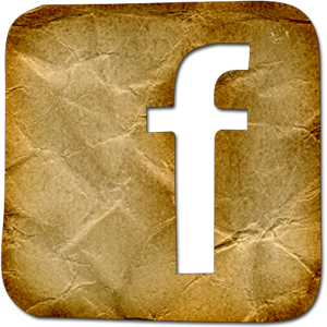 110225-crumpled-paper-icon-social-media-logos-facebook-logo-square.png