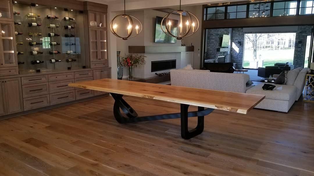 custom-furniture.JPG