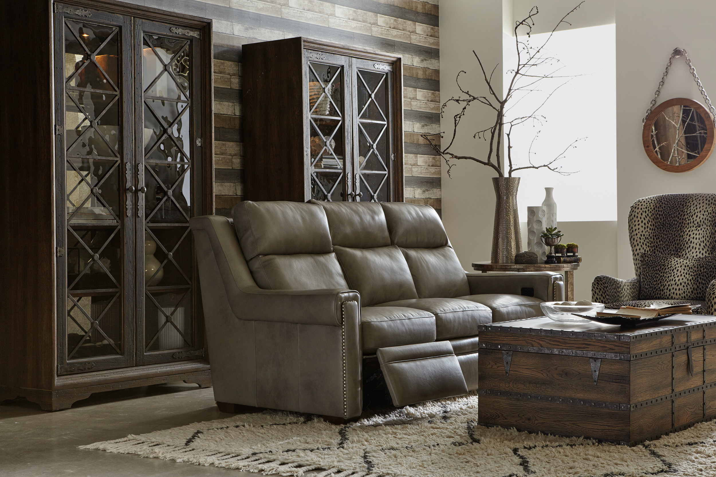 Bakers_Home_Furnishings_Leather.jpg