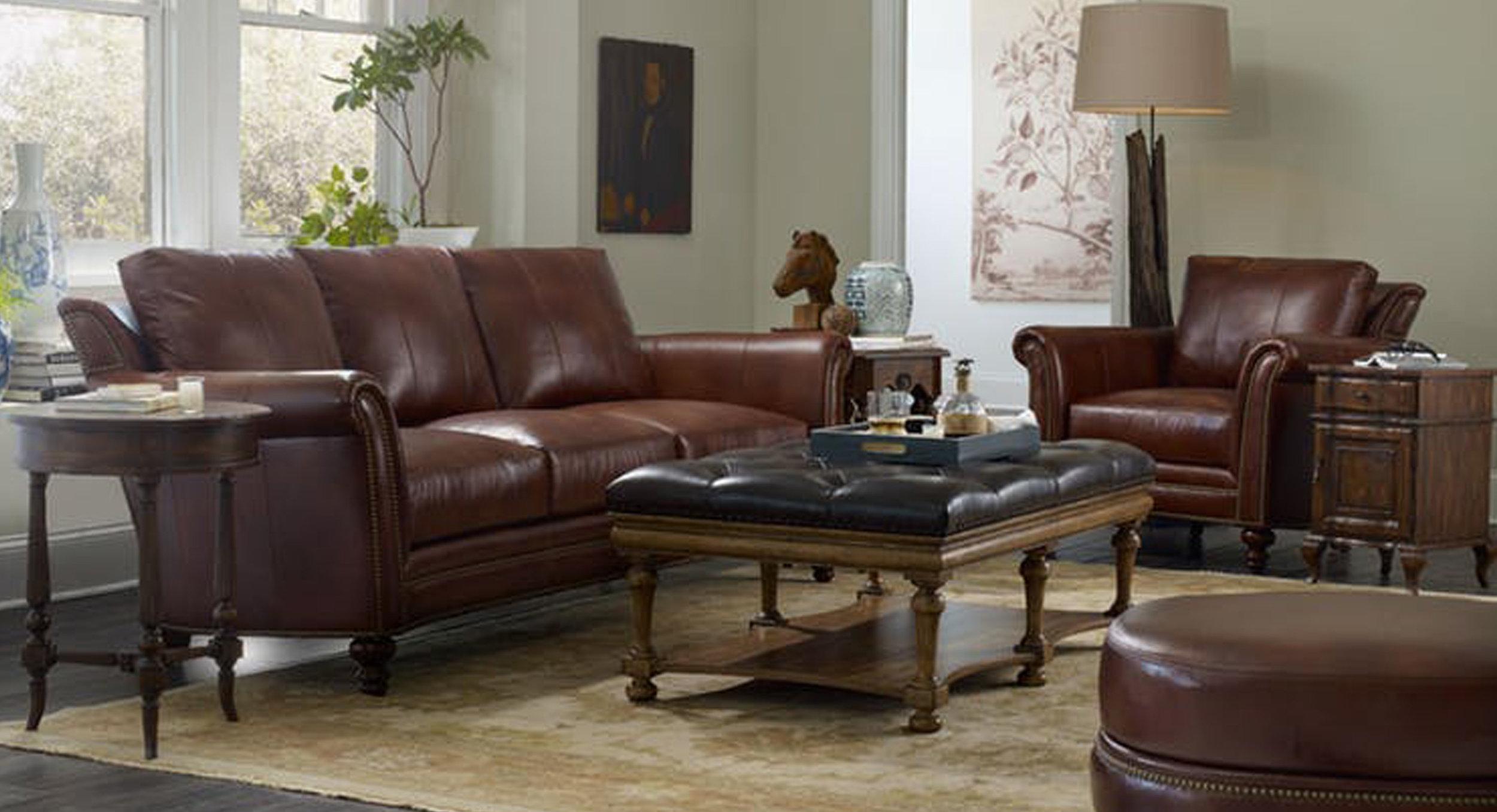 Bakers_Home_Furnishings_Leather.jpg