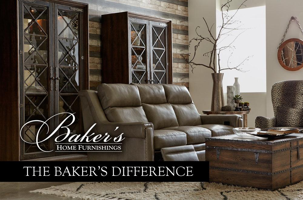 Furniture S In Tucson Baker, Bakers Furniture Tucson