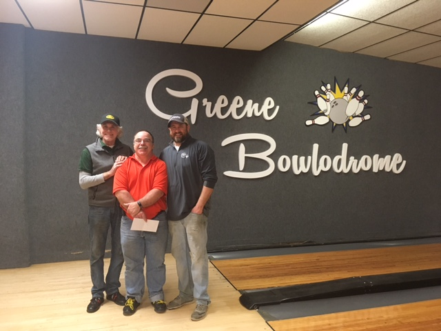 Milk Wins Bowlodrome Men's Handicap Tourney.jpg