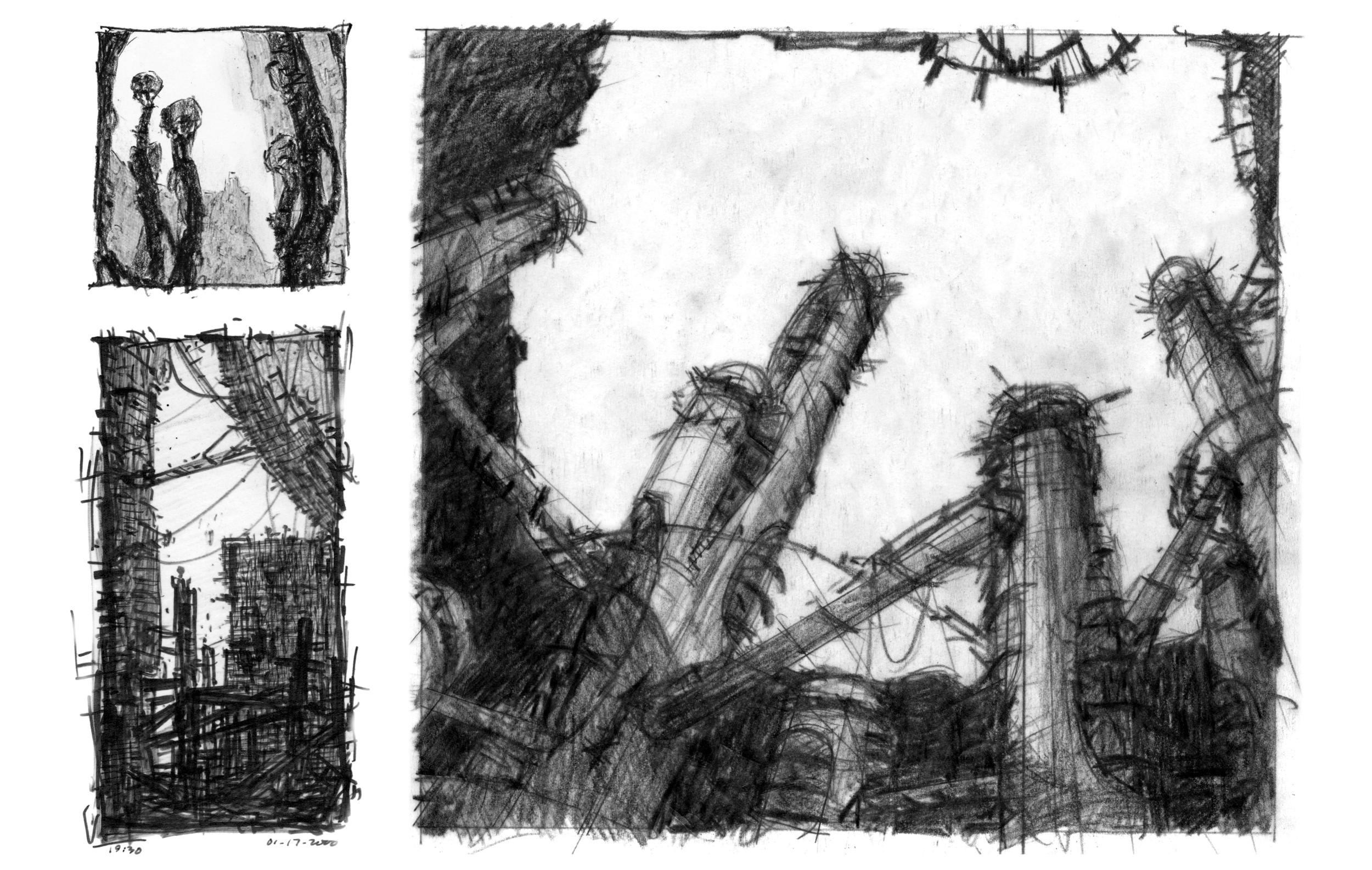 Sinkhole Sketches - Page1.jpg