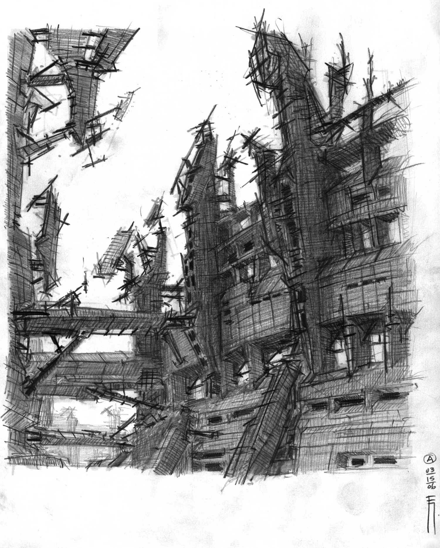 TimF_Sketch_2006-03-14c_mod2.jpg