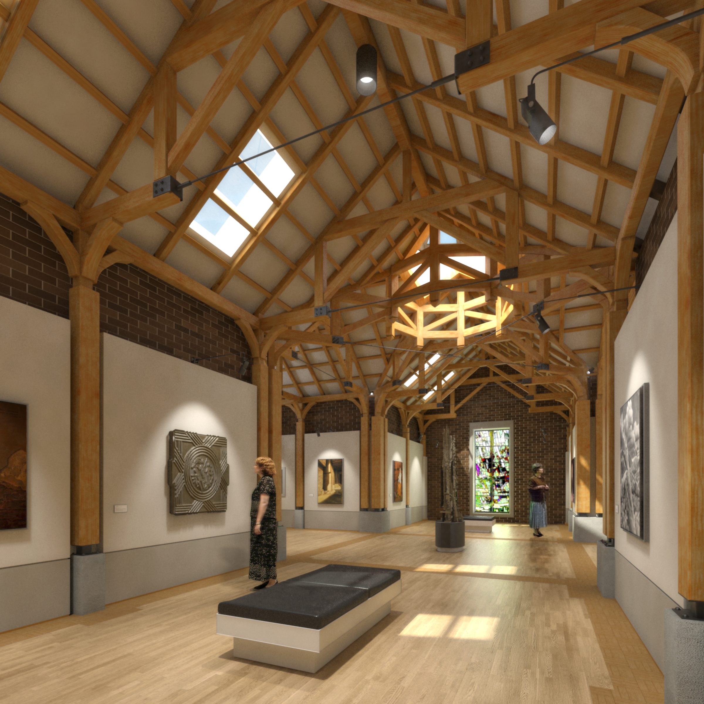 I367550_GERMAN-MUSEUM_INTERIOR_TIMF-12_0004-01_Flattened-NoLogo_2400px.png