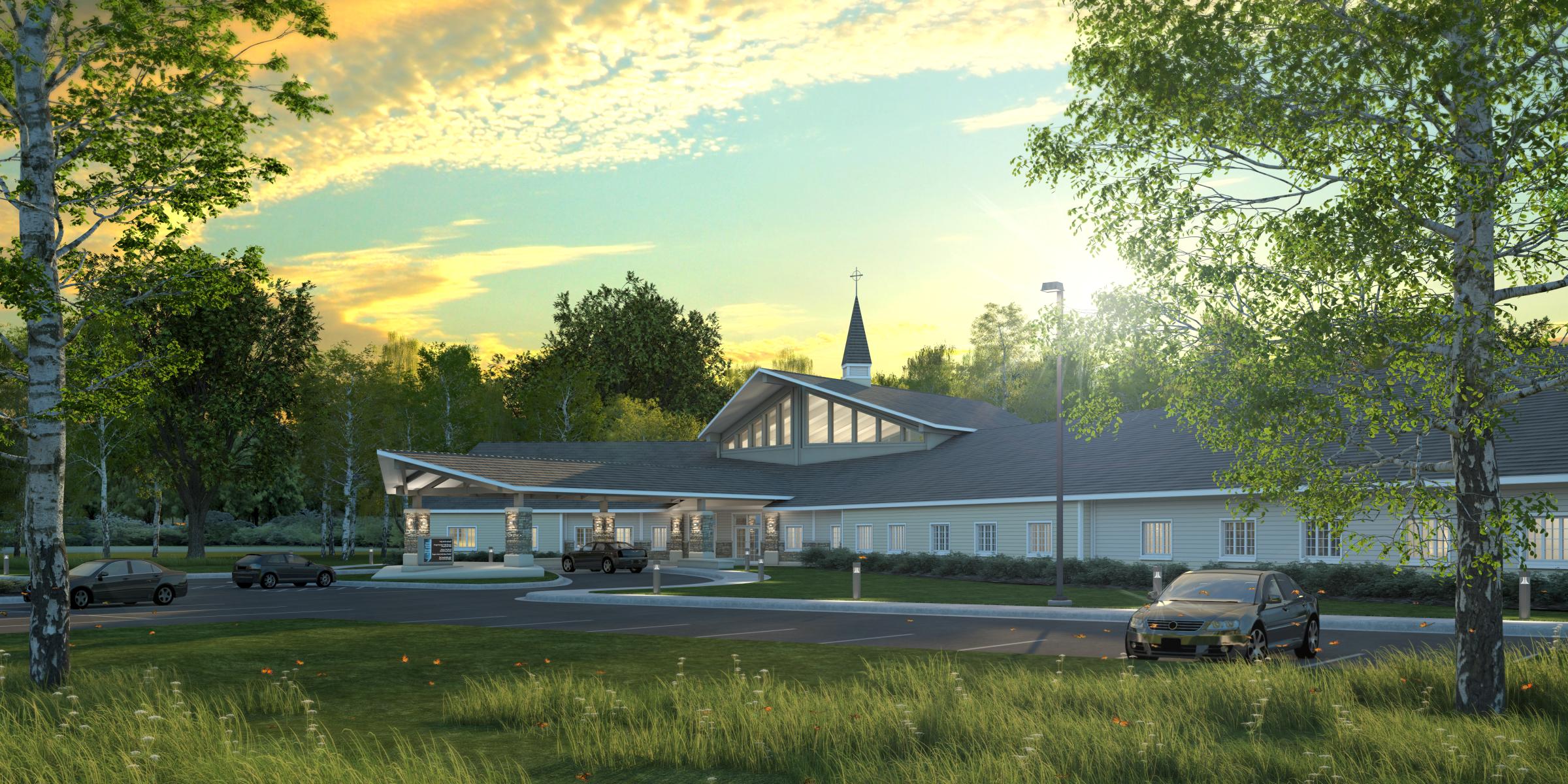 ADG_Medford Baptist Church_MORNING-NORTH_2400px.png