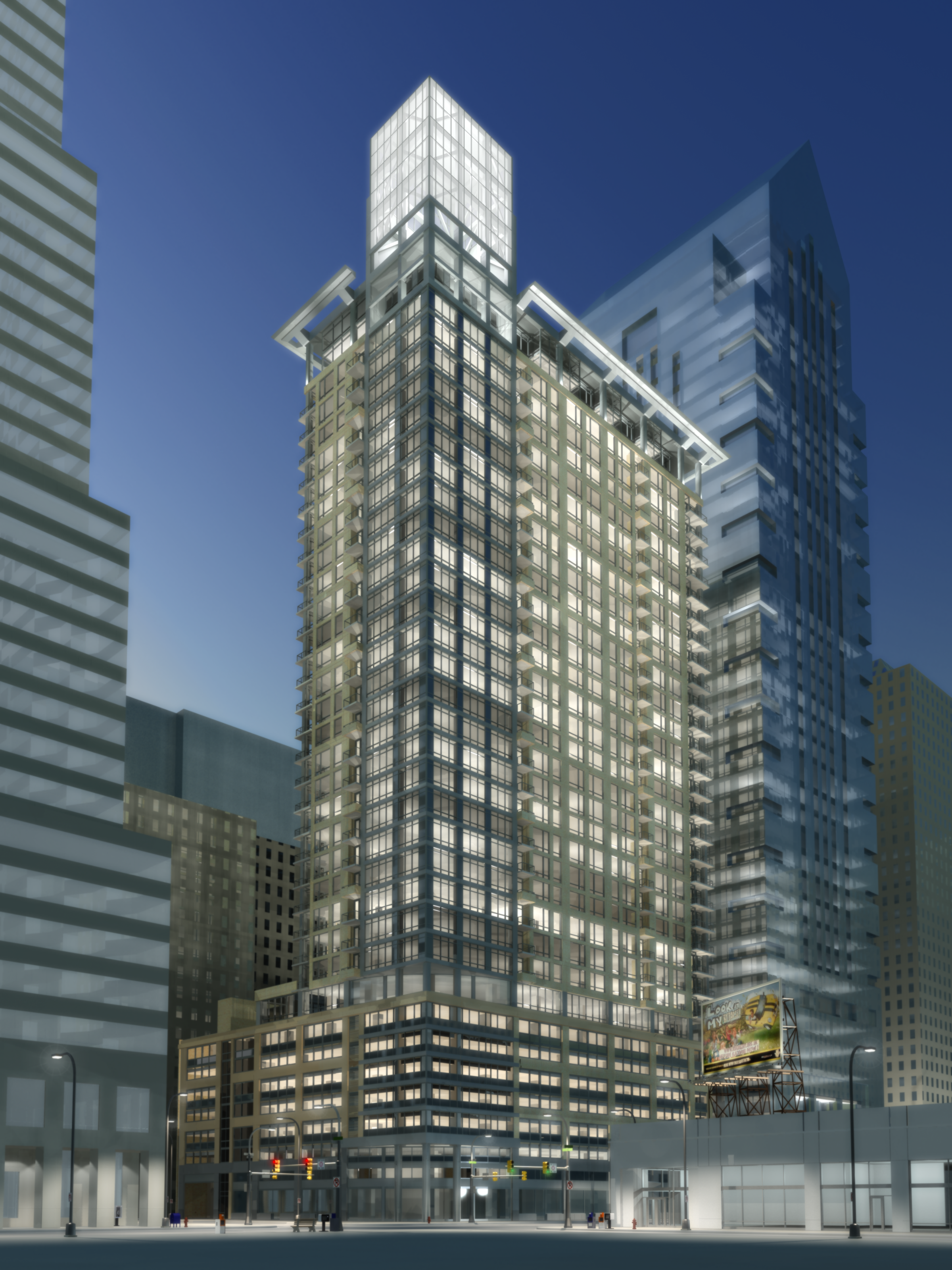 Opus AE Group_Philadelphia Highrise_2400px.png