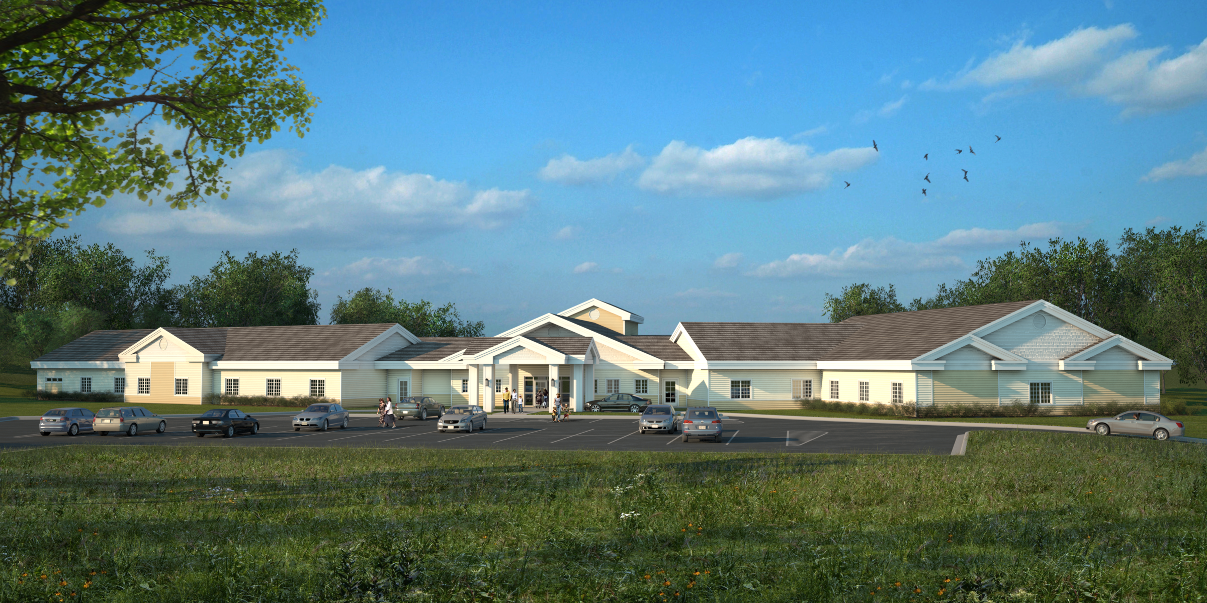 ADG_Colfax Healthcare Facility_01_2400px.png
