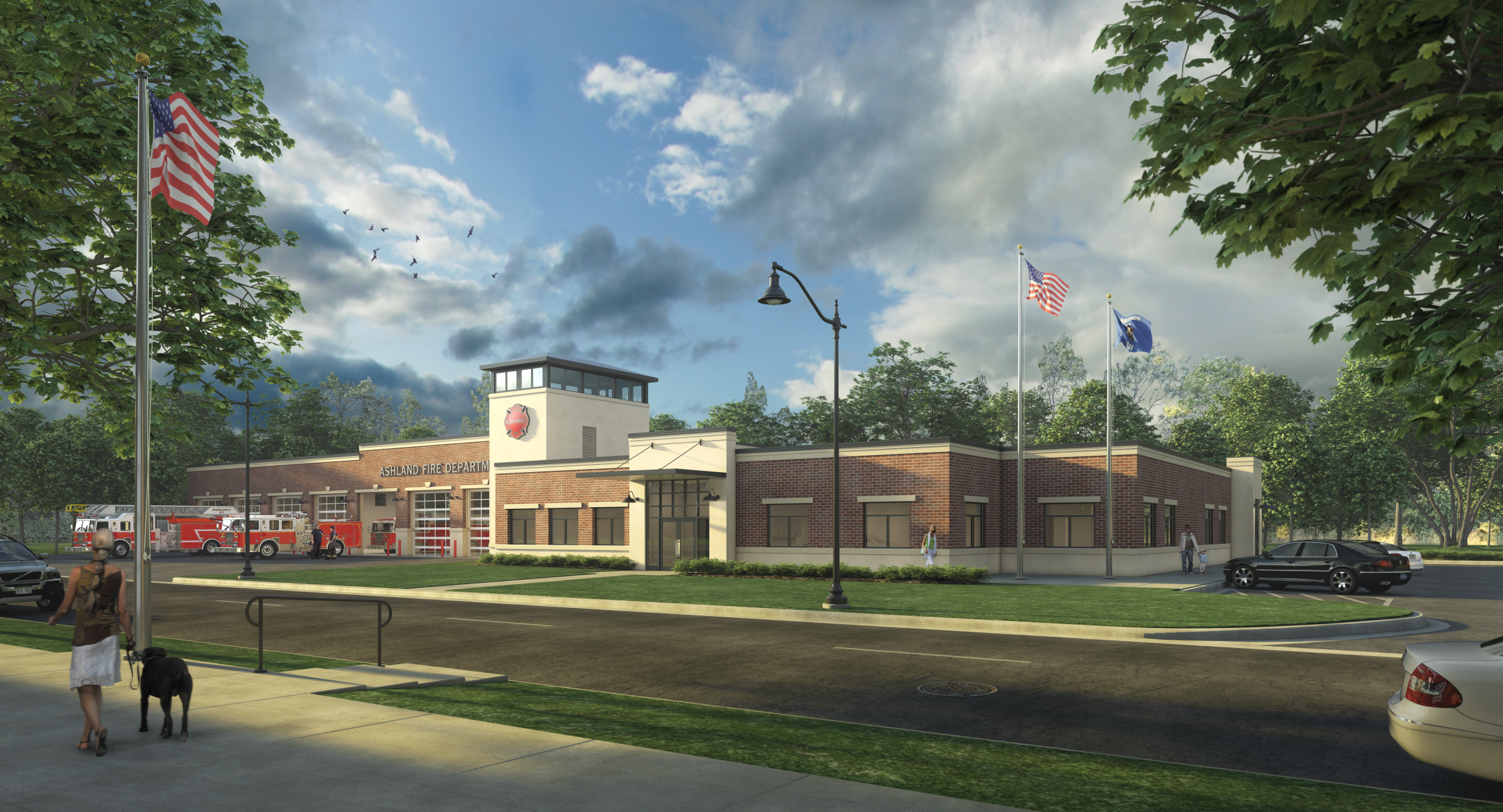 ADG_Ashland Fire Department_01_2400px.png