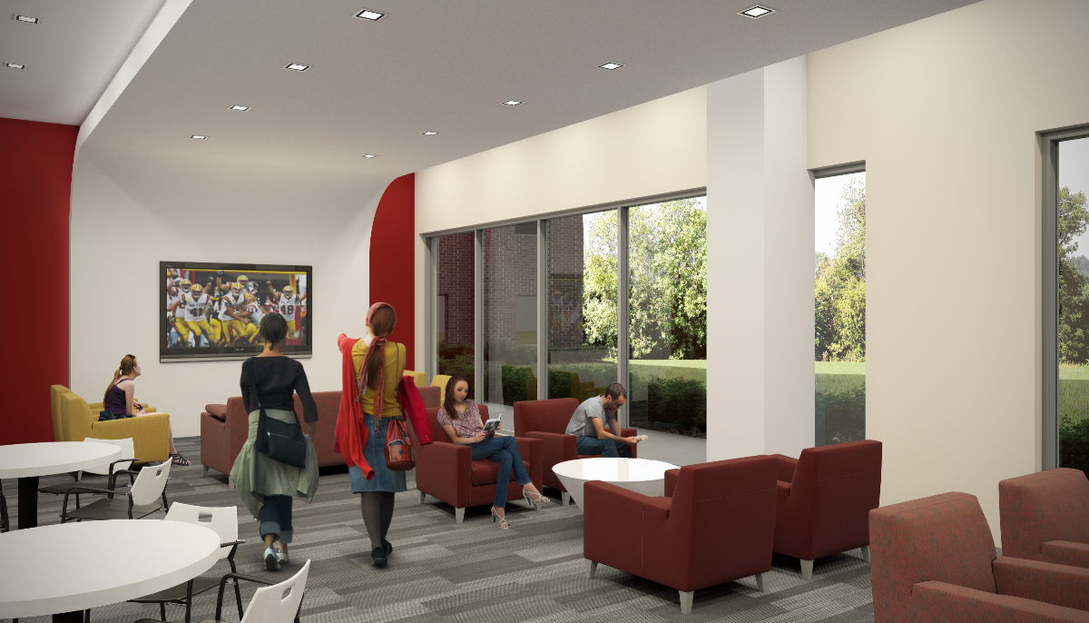 30806_ISU_INTERIORS_10_0002_ReTouched-01_1200px.png