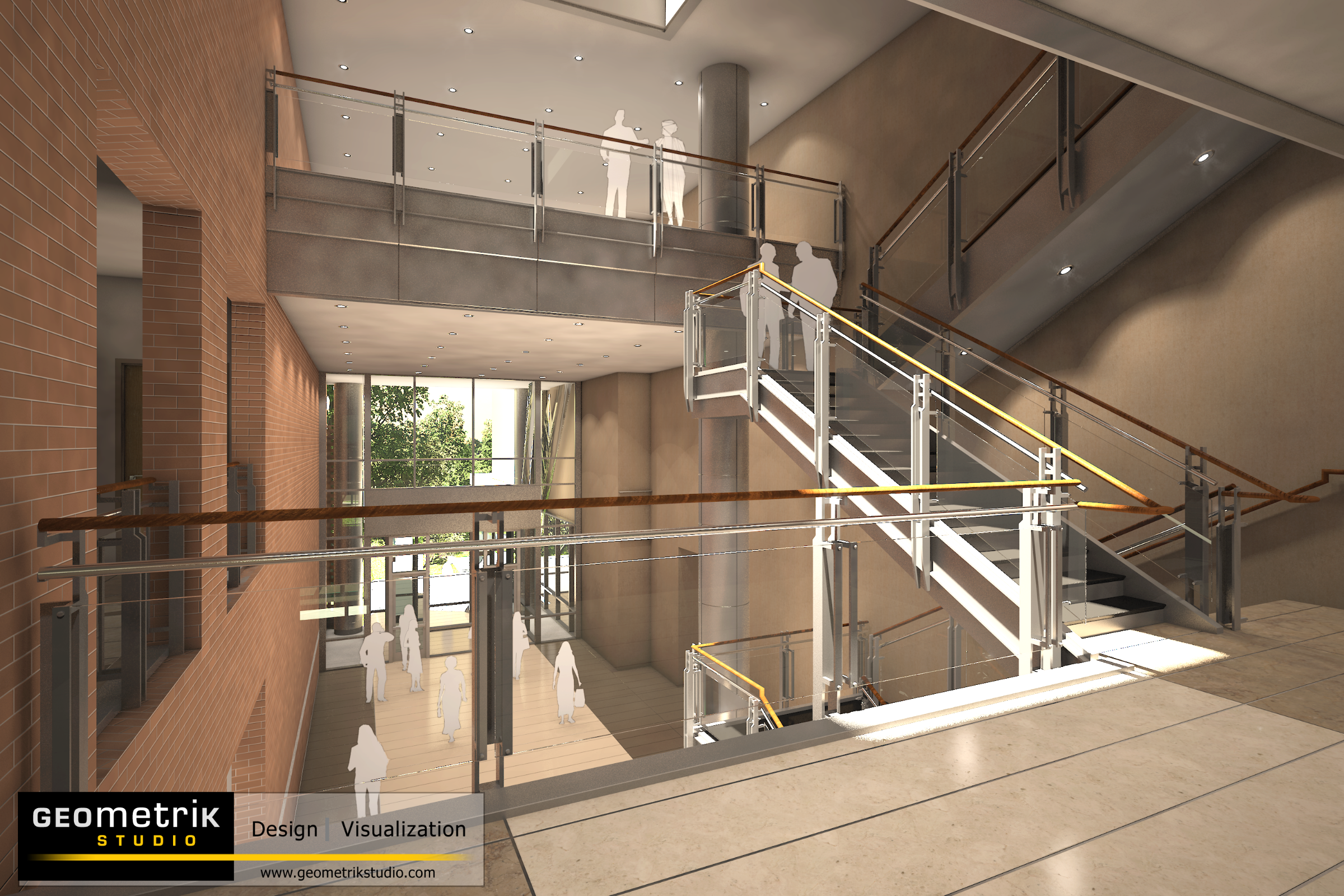 30220-TEVA_INTERIOR_12_00004_Retouched-01_TimF-01_2400px.png