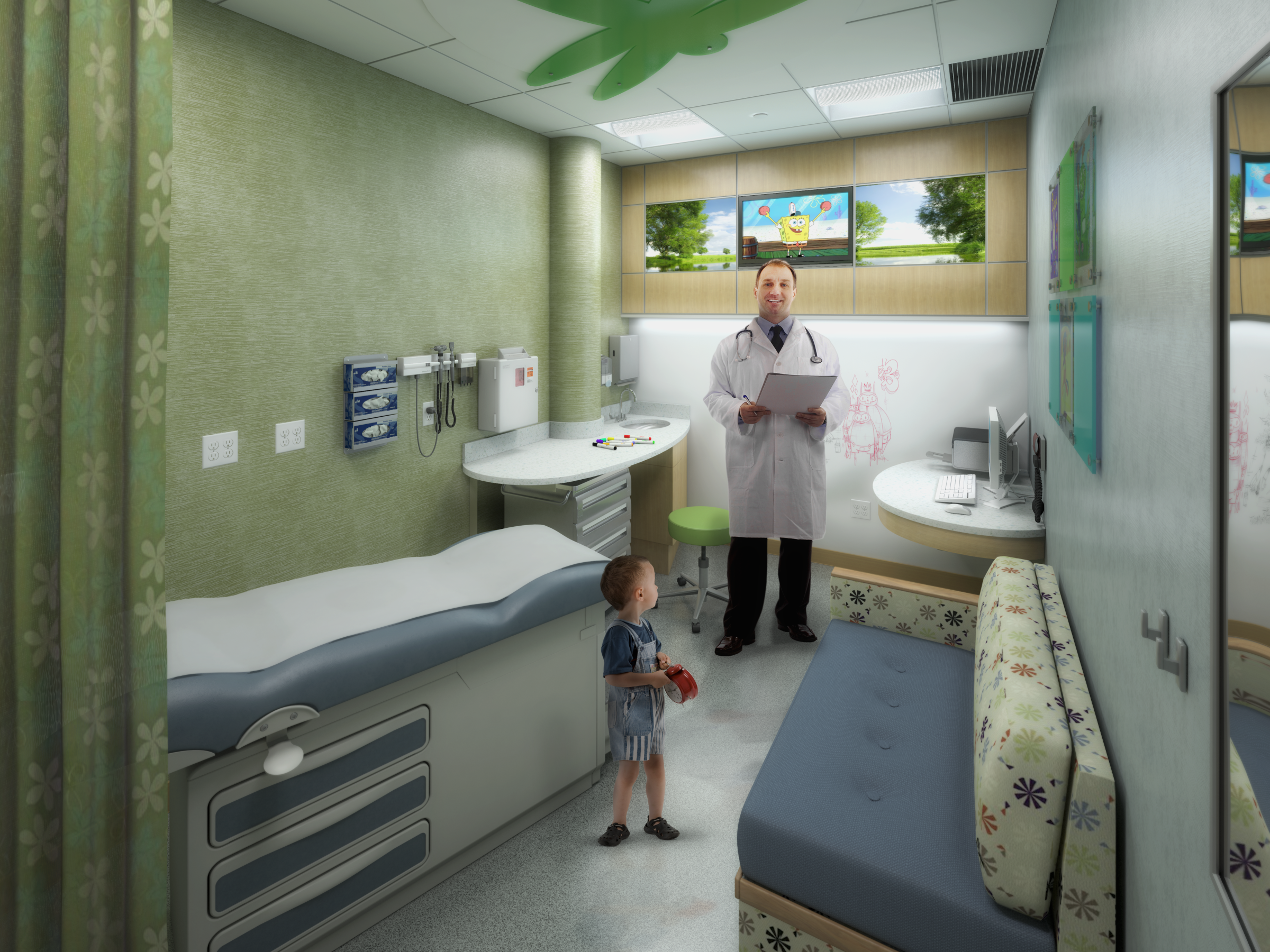 11-109_INTERIOR_EXAM-14_ReTouched-02_Flattened_2400px.png