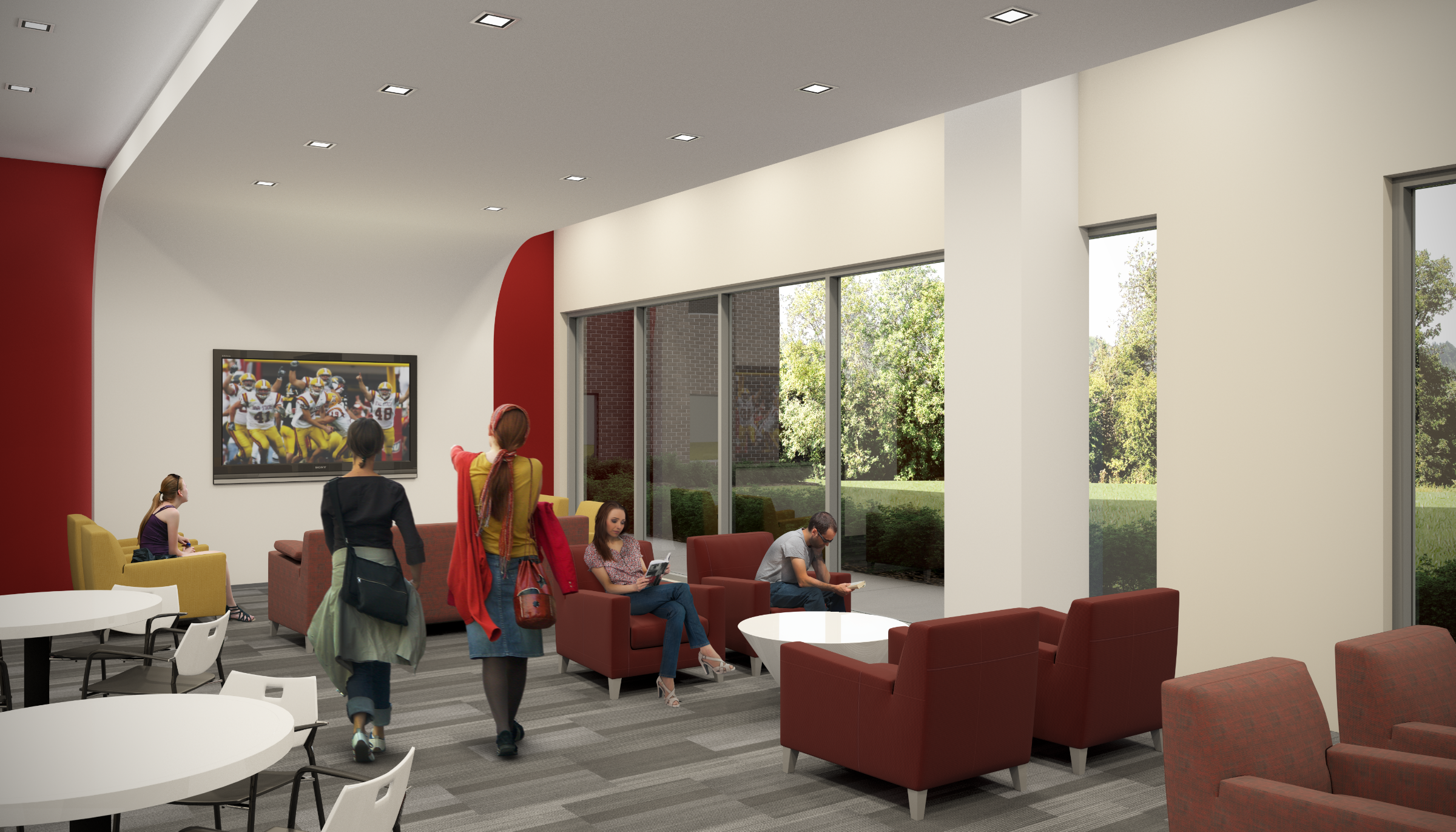 30806_ISU_INTERIORS_10_0002_ReTouched-01_2400px.png