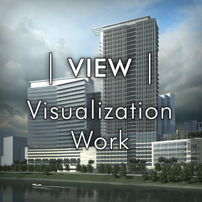 VIEW_ArchVizWork_400x400.png