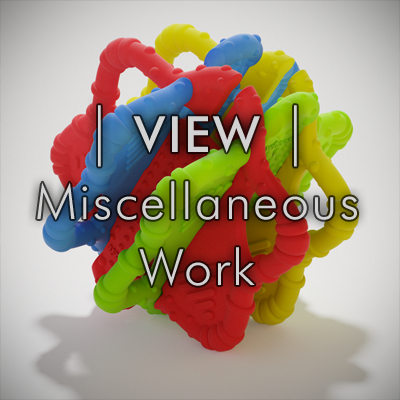 VIEW_MiscWork_400x400.png
