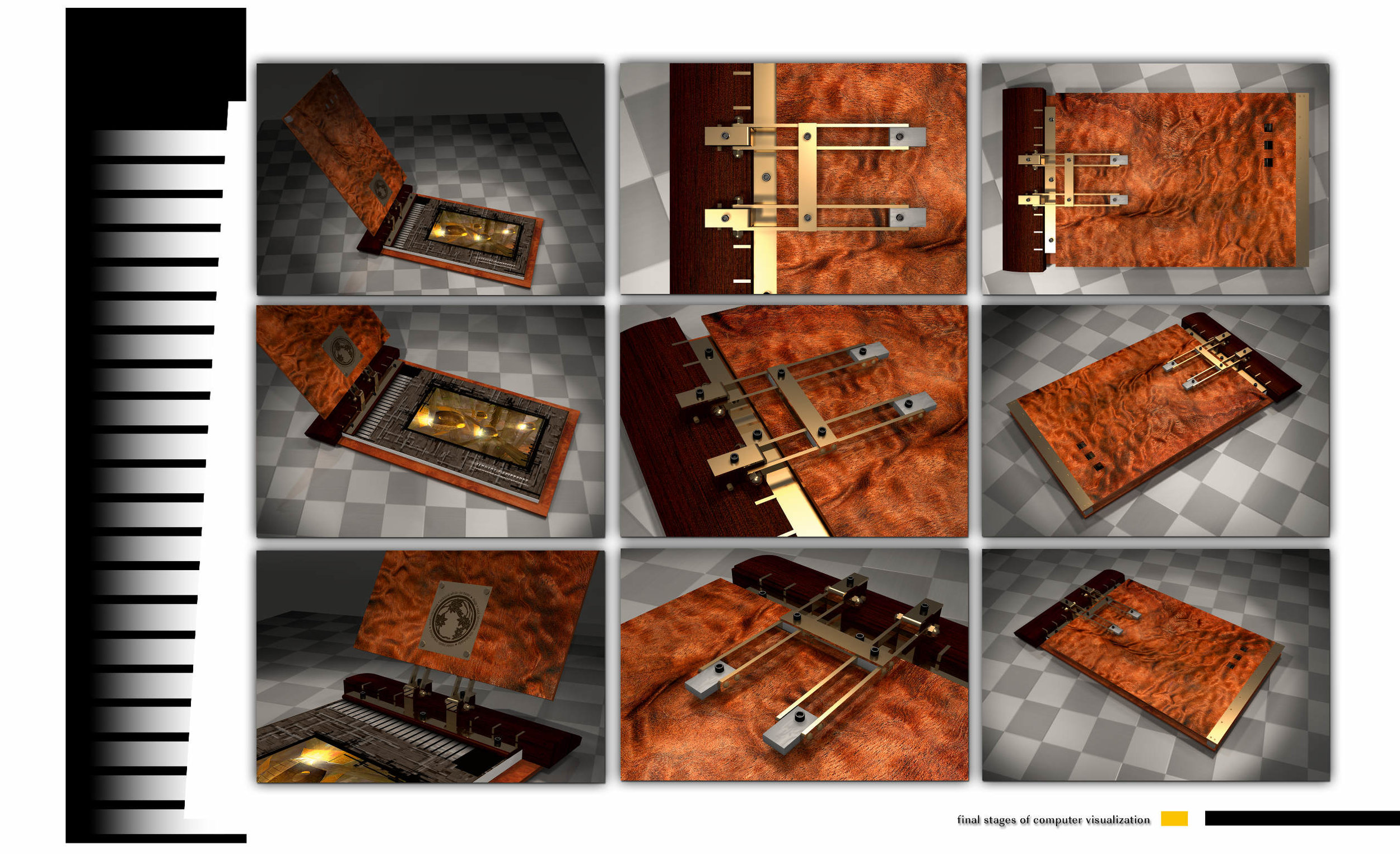 THUMBNAILS_Portfolio Design - Page4.jpg