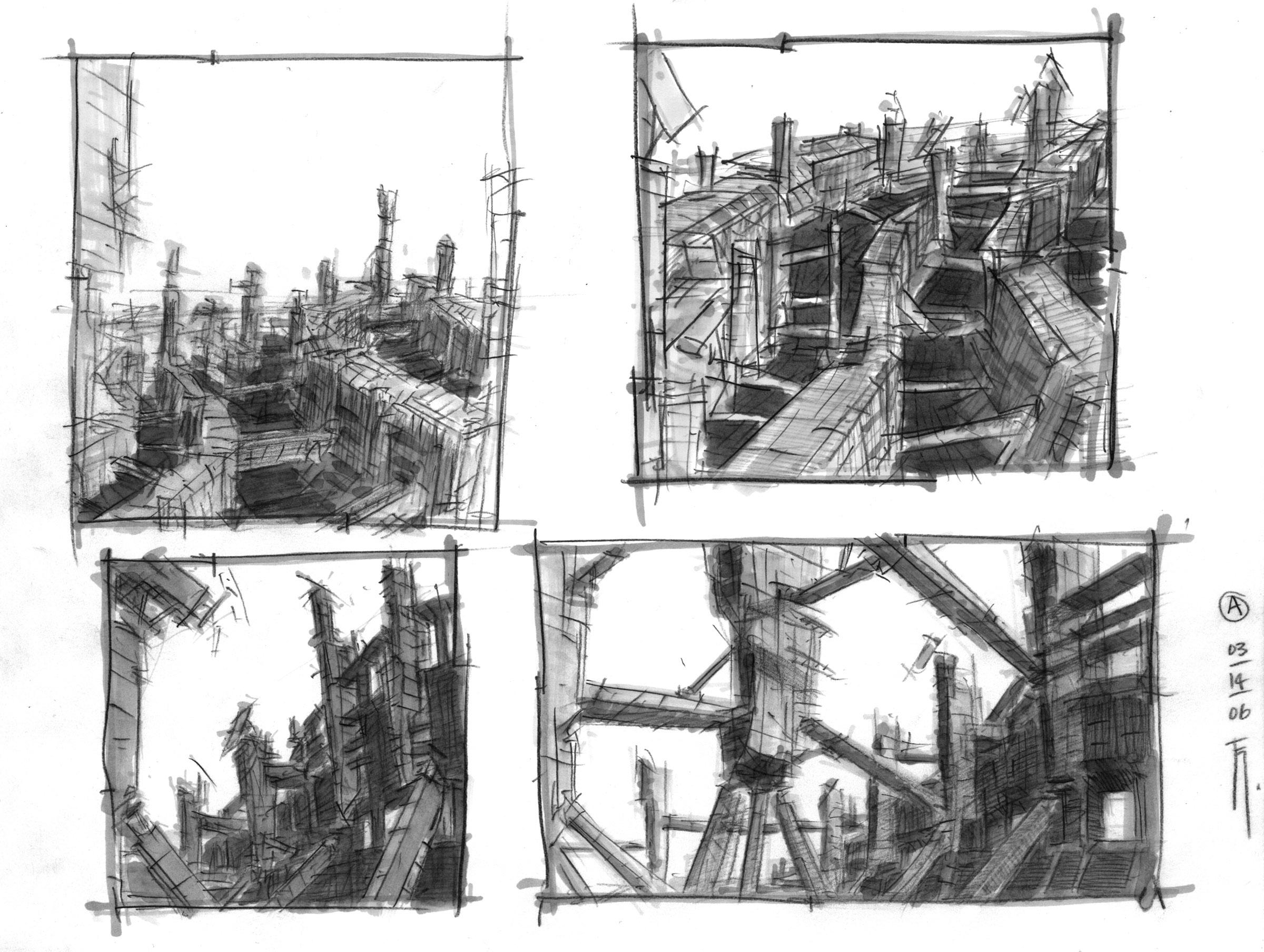 TimF_Sketch_2006-03-14a.jpg