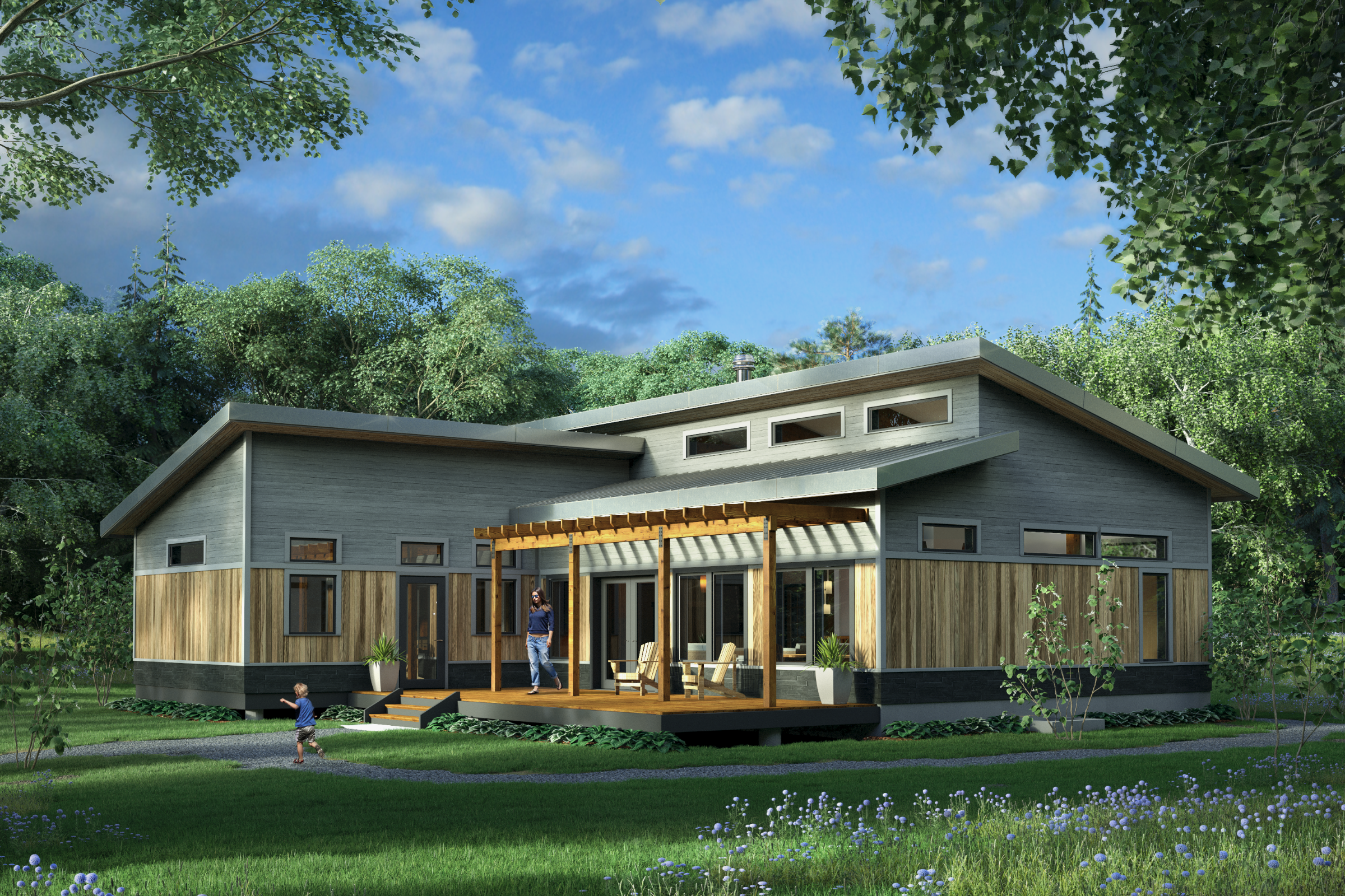 Timbercroft Contemporary_EXTERIOR-16_0004_ReTouched-02.png