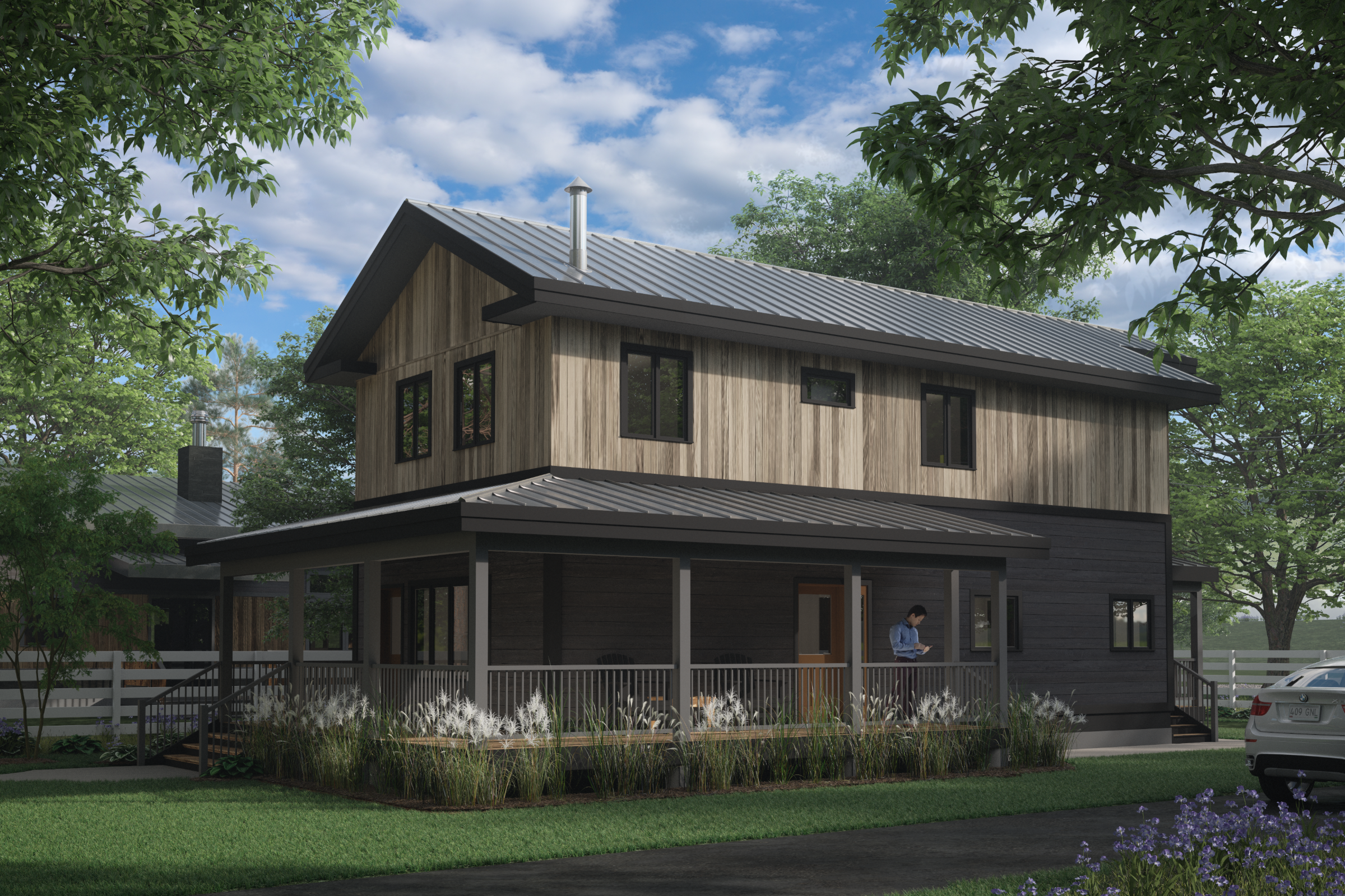 Timbercroft Farmhouse_2019-14_0004_FINAL.png