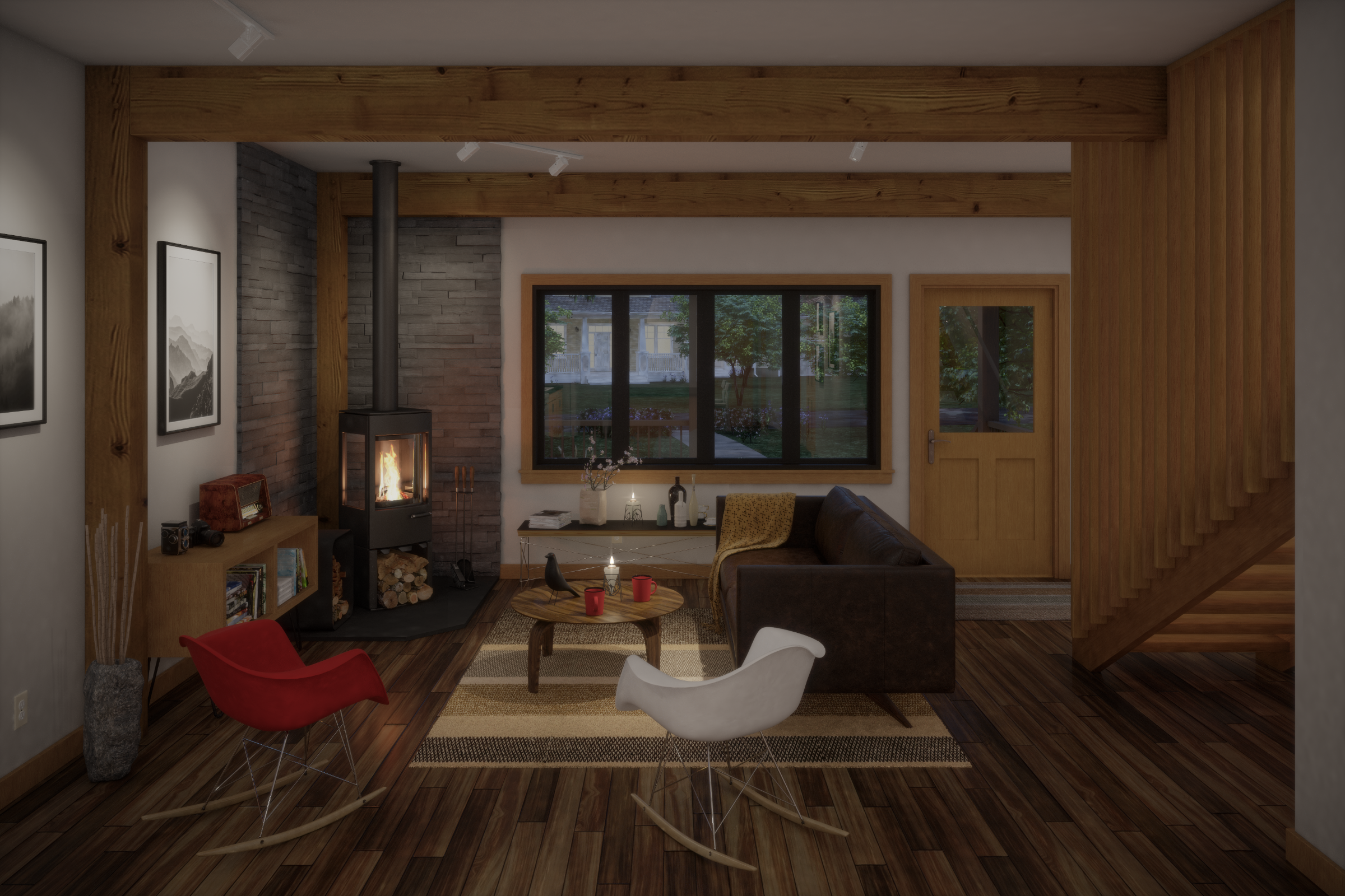 FARMHOUSE_INTERIOR-07_0000_FINAL.png