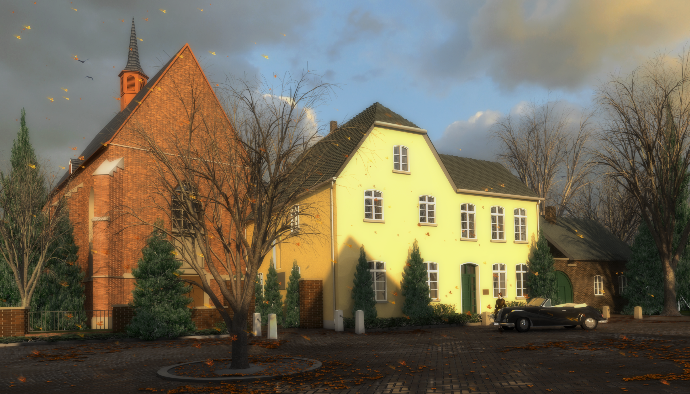 2019__I367550_GERMAN-MUSEUM_TIMF-10_0004_Flattened.png
