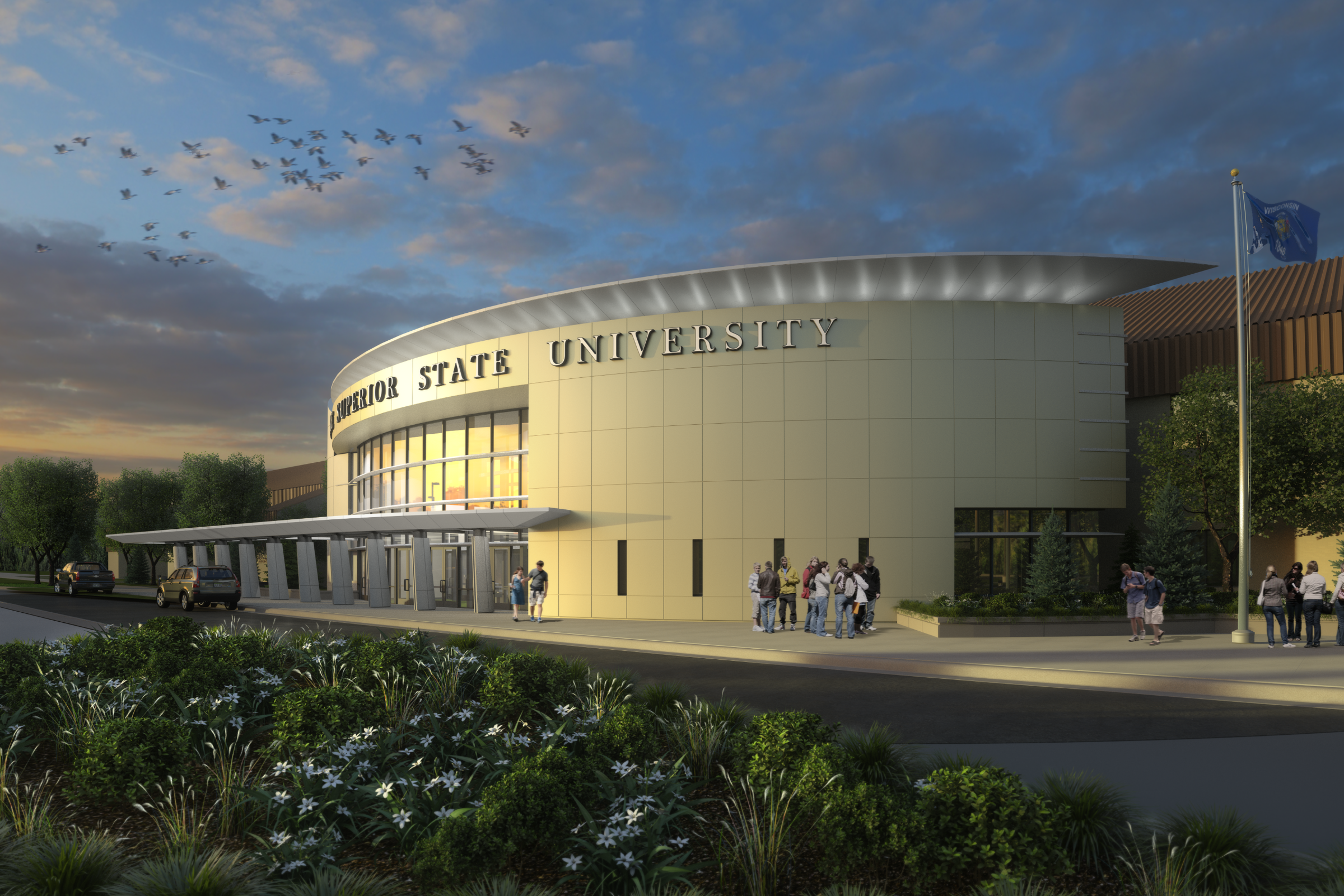 2019__LSSU_EXTERIOR_2016 Update_04_0004_CROPPED-01_2400px.png