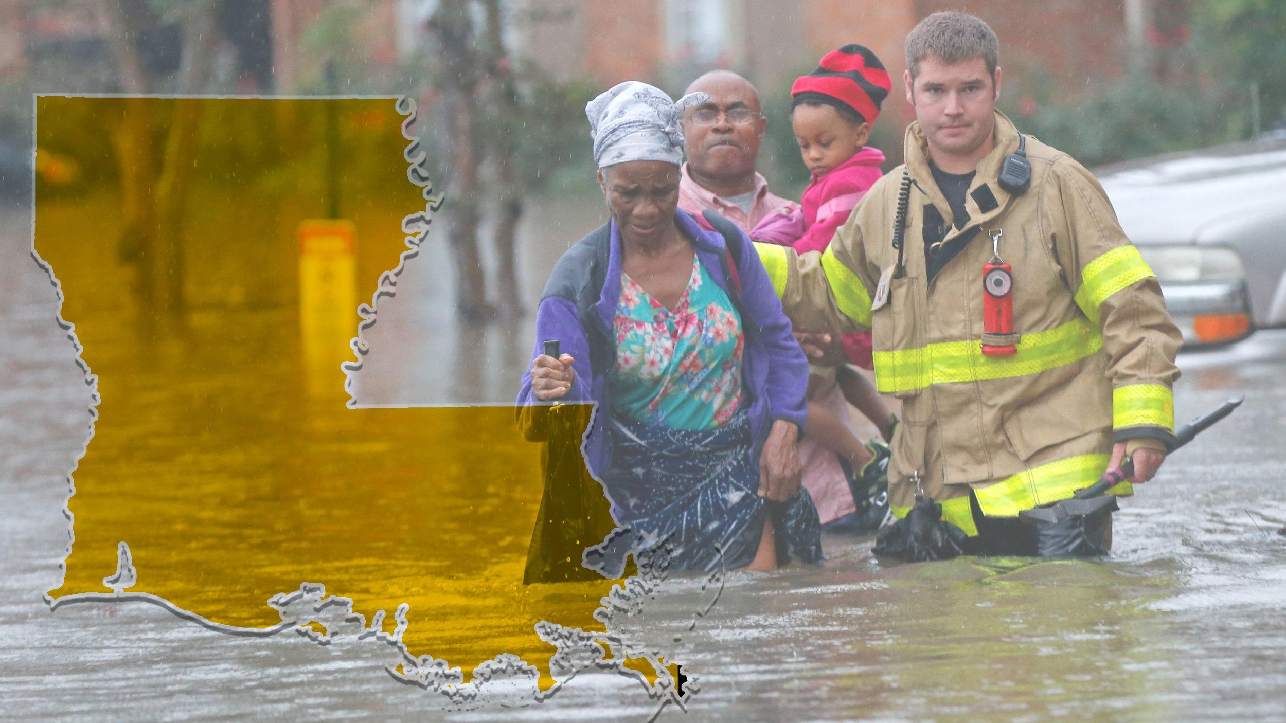 Flood Relief 16x9.jpg