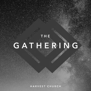 The Gathering Website Logo.jpg