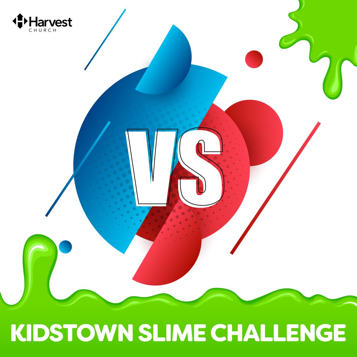 Kidstown Slime Challenge (social media 1).jpg