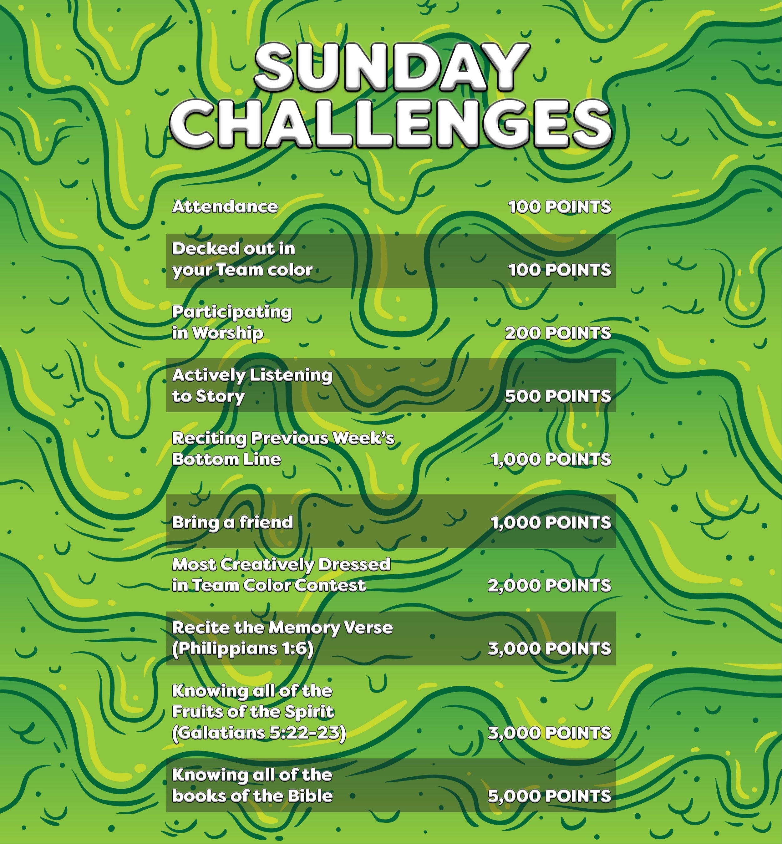 Sunday Challenges 2.jpg