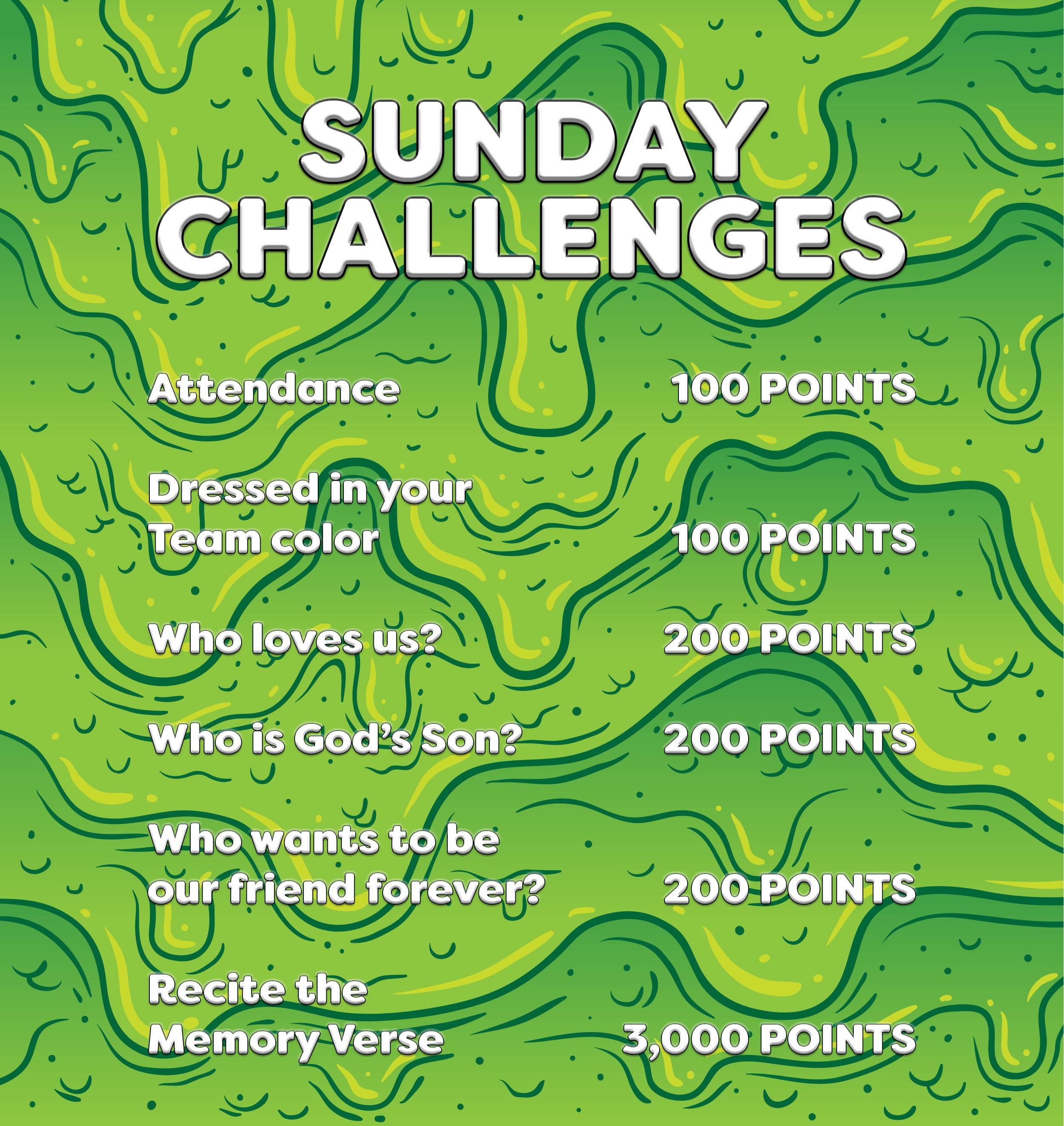 Sunday Challenges (pre school).jpg