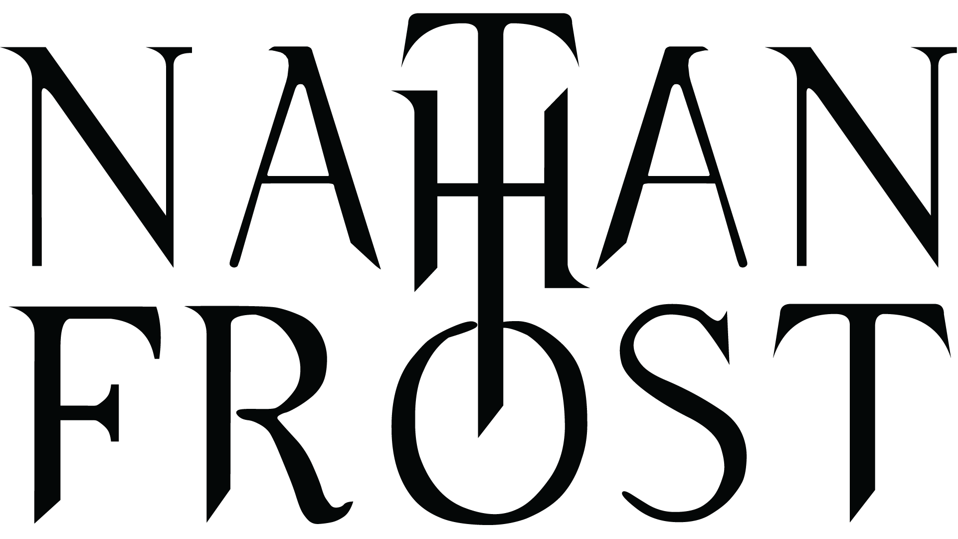 Nathan_Frost_Logo.png